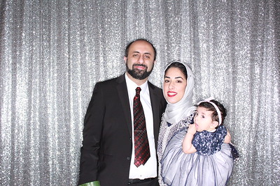 11-24-2019 - Shad & Afshan's Wedding_024.JPG