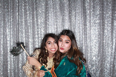11-24-2019 - Shad & Afshan's Wedding_008.JPG