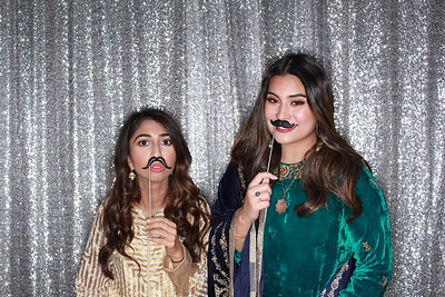 11-24-2019 - Shad & Afshan's Wedding_006.JPG