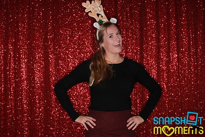 12-04-2019 - Deloitte FNM 2019 Holiday Party_012.JPG