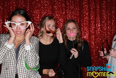 12-04-2019 - Deloitte FNM 2019 Holiday Party_020.JPG
