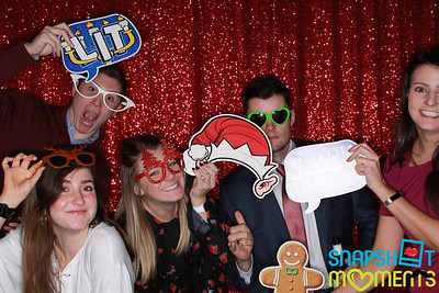 12-04-2019 - Deloitte FNM 2019 Holiday Party_027.JPG