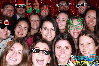 12-04-2019 - Deloitte FNM 2019 Holiday Party_028.JPG