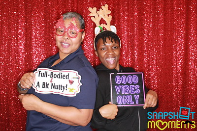 12-05-2019 - The Jefferson - Team Holiday Party_029.JPG