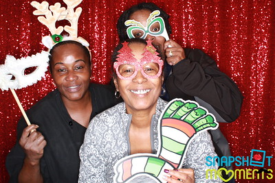 12-05-2019 - The Jefferson - Team Holiday Party_012.JPG