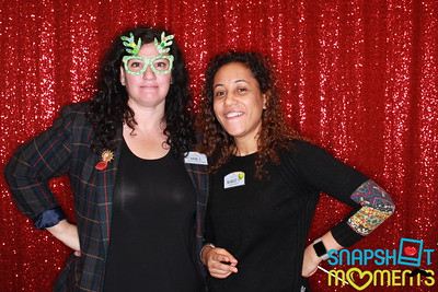 12-05-2019 - The Jefferson - Team Holiday Party_026.JPG