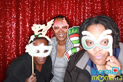 12-05-2019 - The Jefferson - Team Holiday Party_011.JPG