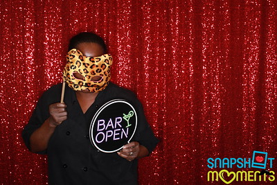 12-05-2019 - The Jefferson - Team Holiday Party_017.JPG
