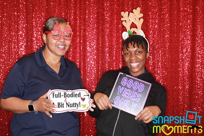 12-05-2019 - The Jefferson - Team Holiday Party_028.JPG