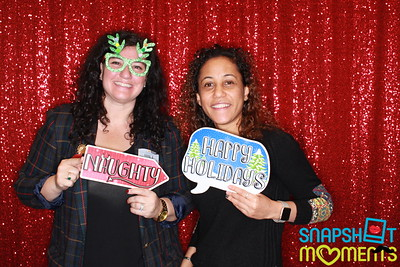 12-05-2019 - The Jefferson - Team Holiday Party_025.JPG