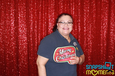 12-05-2019 - The Jefferson - Team Holiday Party_024.JPG