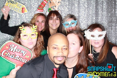 12-06-2019 - Dominion National Holiday Party_027.JPG
