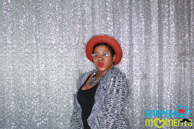 12-06-2019 - Dominion National Holiday Party_008.JPG
