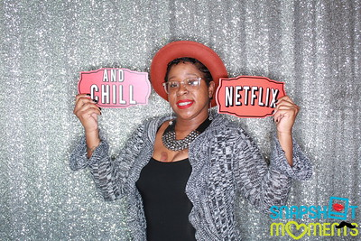 12-06-2019 - Dominion National Holiday Party_024.JPG