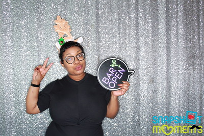 12-06-2019 - Dominion National Holiday Party_014.JPG