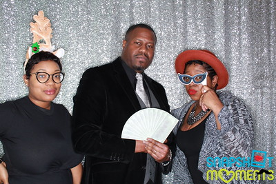12-06-2019 - Dominion National Holiday Party_010.JPG