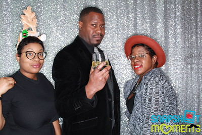 12-06-2019 - Dominion National Holiday Party_011.JPG