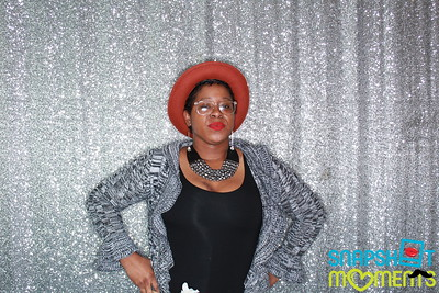 12-06-2019 - Dominion National Holiday Party_009.JPG