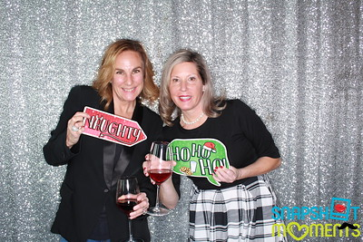 12-06-2019 - Dominion National Holiday Party_028.JPG