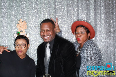 12-06-2019 - Dominion National Holiday Party_012.JPG