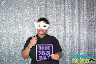12-06-2019 - Dominion National Holiday Party_019.JPG