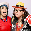 "Big Ass Social Happy Hour December Event - Holiday Edition - Photo and GIF Booth by BoothEasy Photo Booth Company  <a href=""http://www.bootheasy.com"">http://www.bootheasy.com</a>)"