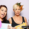 "Big Ass Social Happy Hour December Event - Holiday Edition - Photo and GIF Booth by BoothEasy Photo Booth Company  <a href=""http://www.bootheasy.com"">http://www.bootheasy.com</a>)."