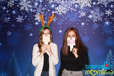 12-10-2019 - The Spectrum Group Holiday Party_029.JPG