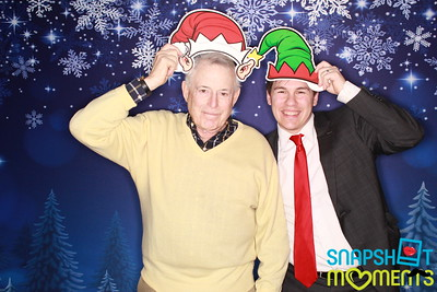 12-10-2019 - The Spectrum Group Holiday Party_022.JPG