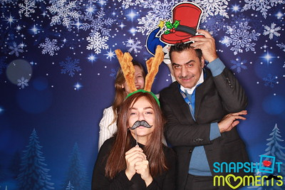 12-10-2019 - The Spectrum Group Holiday Party_027.JPG