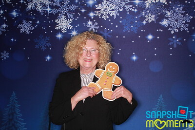 12-10-2019 - The Spectrum Group Holiday Party_009.JPG