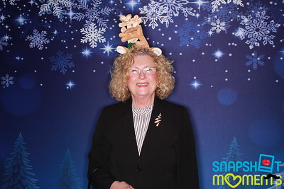 12-10-2019 - The Spectrum Group Holiday Party_007.JPG