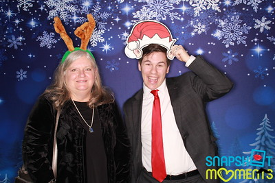 12-10-2019 - The Spectrum Group Holiday Party_019.JPG
