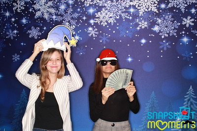 12-10-2019 - The Spectrum Group Holiday Party_030.JPG