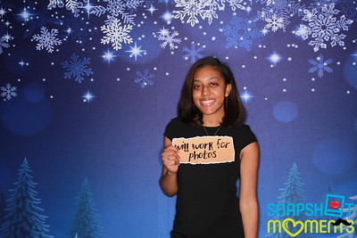 12-10-2019 - The Spectrum Group Holiday Party_004.JPG