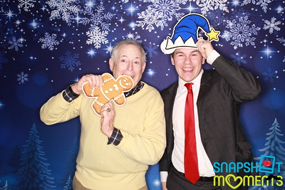 12-10-2019 - The Spectrum Group Holiday Party_023.JPG
