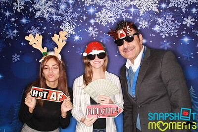 12-10-2019 - The Spectrum Group Holiday Party_025.JPG