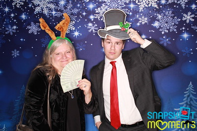 12-10-2019 - The Spectrum Group Holiday Party_020.JPG