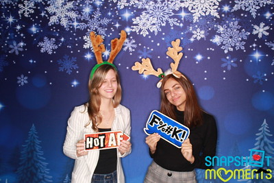 12-10-2019 - The Spectrum Group Holiday Party_028.JPG