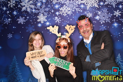 12-10-2019 - The Spectrum Group Holiday Party_026.JPG