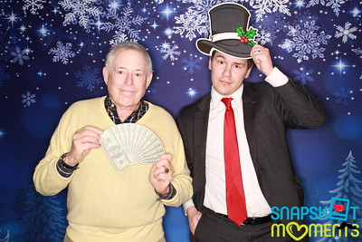 12-10-2019 - The Spectrum Group Holiday Party_024.JPG