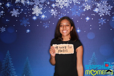 12-10-2019 - The Spectrum Group Holiday Party_005.JPG