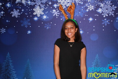 12-10-2019 - The Spectrum Group Holiday Party_006.JPG