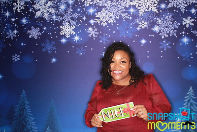 12-10-2019 - The Spectrum Group Holiday Party_031.JPG