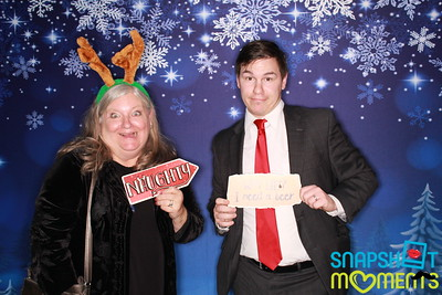12-10-2019 - The Spectrum Group Holiday Party_021.JPG