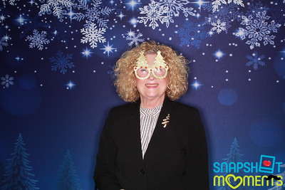 12-10-2019 - The Spectrum Group Holiday Party_008.JPG