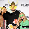 "All City Real Estate Holiday Party - Austin Photo & GIF Booth by BoothEasy Photo Booth Company  <a href=""http://www.bootheasy.com"">http://www.bootheasy.com</a>)."