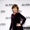 """All City Real Estate Holiday Party - Austin Photo & GIF Booth by BoothEasy Photo Booth Company  <a href=""""http://www.bootheasy.com"""">http://www.bootheasy.com</a>)."""