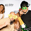 """All City Real Estate Holiday Party - Austin Photo & GIF Booth by BoothEasy Photo Booth Company  <a href=""""http://www.bootheasy.com"""">http://www.bootheasy.com</a>)"""