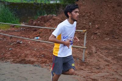 Run Perinthalmanna Run 2019